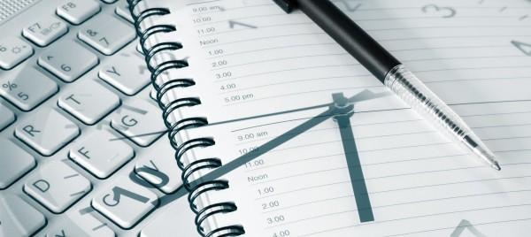 Erfassung der Arbeitszeit - Personalrat fordert Einsicht