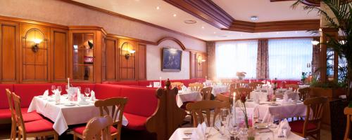 Restaurant-Hotel-Diani-Leipzig