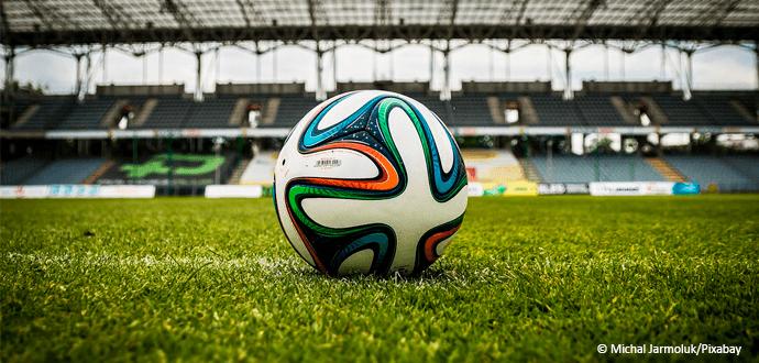 Fußballfieber zur WM – jetzt ist der Betriebsrat gefragt
