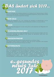 musteraushang-betriebsrat-personalrat-was-aendert-sich-2017