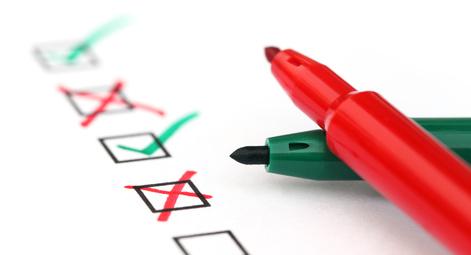 Gewerkschaftszugehörigkeit Abfrage durch Arbeitgeber zulässig? Entscheidung des BAG