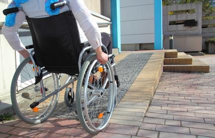 Internationaler Tag der Menschen mit Behinderung - Seminare für die Schwerbehindertenvertretung