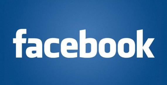 Mitspracherecht Betriebsrat Facebook