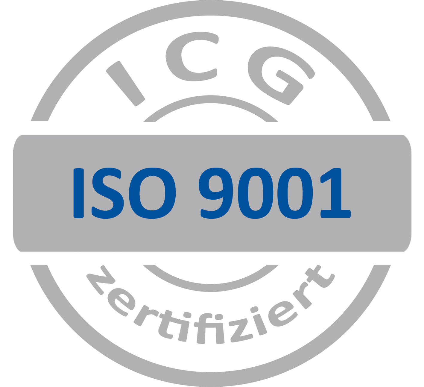 Zertifizierung_ISO_9001-e1396598578747