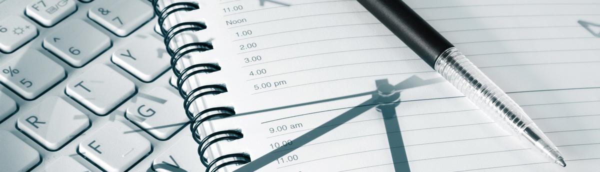Arbeitsvertag Pflichten Urlaub Entgeltfortzahlung Teilzeit Arbeitsgericht