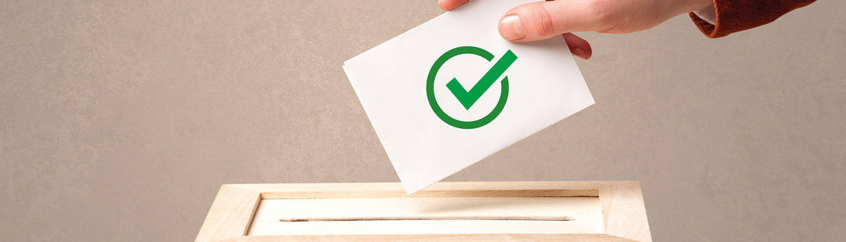 Betriebsratswahl Wahlverfahren wiederbestellt Wahlvorstand Gesetze Regelung Wahlverfahren Fristen