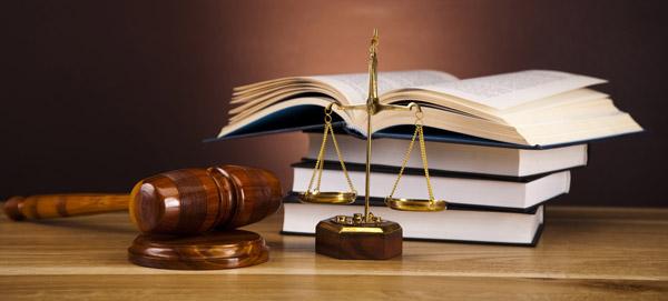 Aktuelles Urteil - Morddrohung gegen den Arbeitgeber – fristlose Kündigung ist zulässig