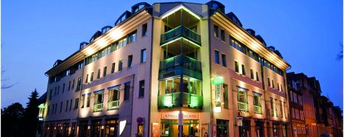 goebels-sophien-hotel-aussenansicht