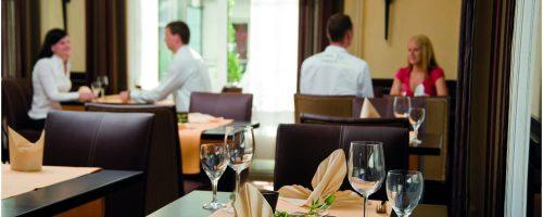 goebels-sophien-hotel-restaurant