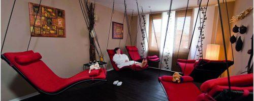 goebels-sophien-hotel-schwebeliegen-im-wellnessbereich