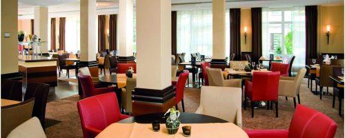 goebels-sophien-hotel-sophies-restaurant