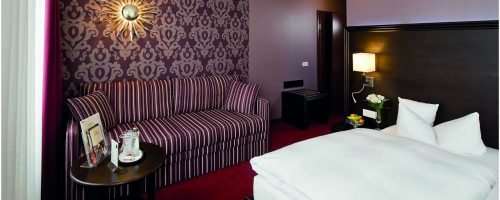 goebels-sophien-hotel-zimmer