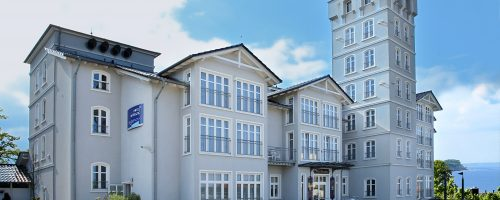 hotel-hanseatic-goehren