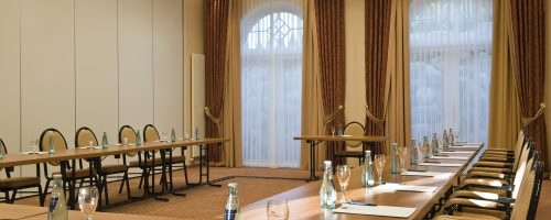 Hotel Hanseatic RŸgen, Gšhren, Tagung, Bernsteinpallais, Konferenz, Tagungsraum, Saal, Riga