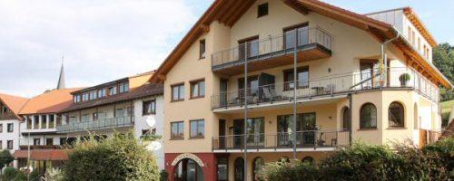 hotel-zentlinde-mossautal-guettersbach