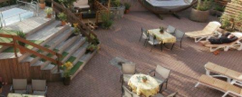 hotel-zentlinde-mossautal-guettersbach-aussenansicht