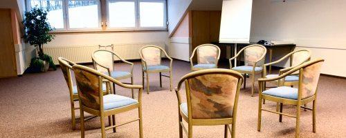 hotel-zentlinde-mossautal-guettersbach-konferenzraum