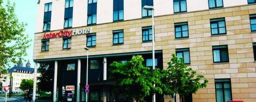 intercityhotel-magdeburg-aussenansicht