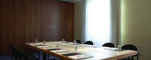 intercityhotel-magdeburg-konferenzraum