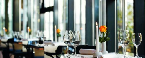 intercityhotel-magdeburg-restaurant