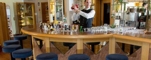 linderhof-bar