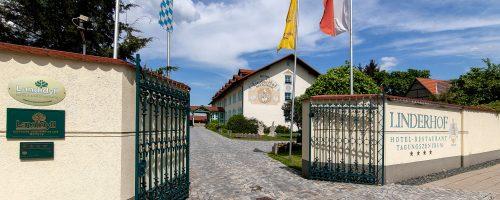 linderhof-eingang