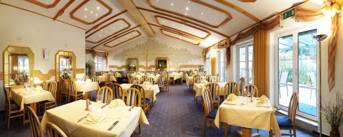 linderhof-restaurant
