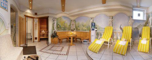 linderhof-sauna