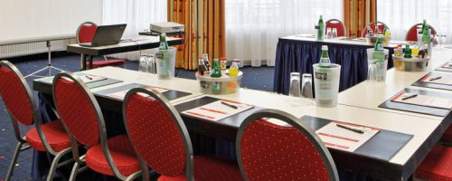 ramada-bruehl-koeln-konferenzraum