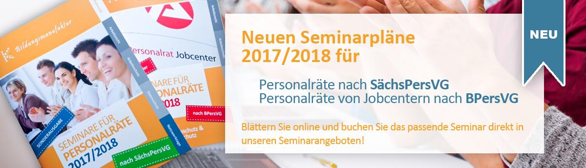Slider_Seminarplan 2017_2018 Personalrat