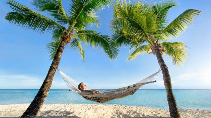Urlaub Arbeitnehmer Arbeitgeber Abbruch aus dem Urlaub holen