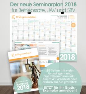 Werbung-Seminarplan-und-Wandkalender-2018-hochkant