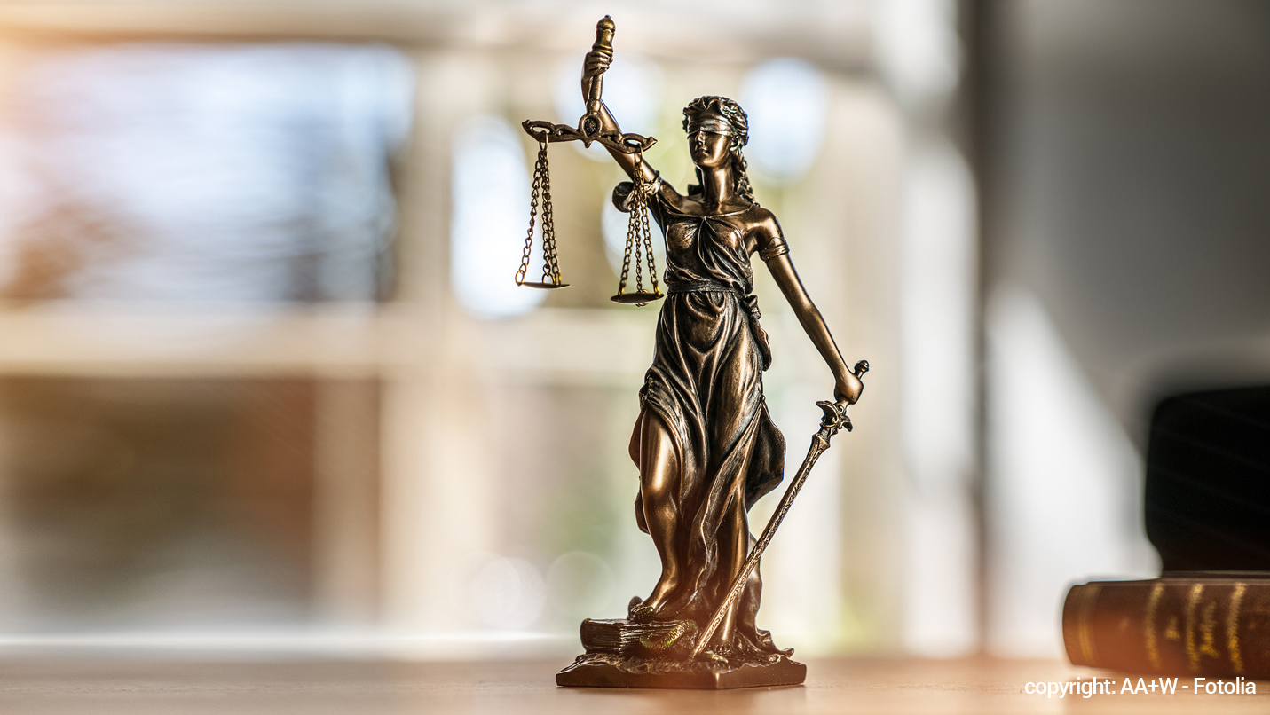 Auskunftspflicht über schwangere Mitarbeiterin auch gegen deren Willen aktuelles Urteil Arbeitsrecht