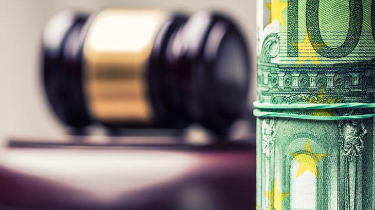 Begünstigung Betriebsratsmitglied Aufhebungsvertrag Urteil