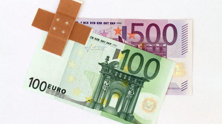 Vergütung Berechnung Betriebsrat Mehrarbeit Urlaub Krankengeld