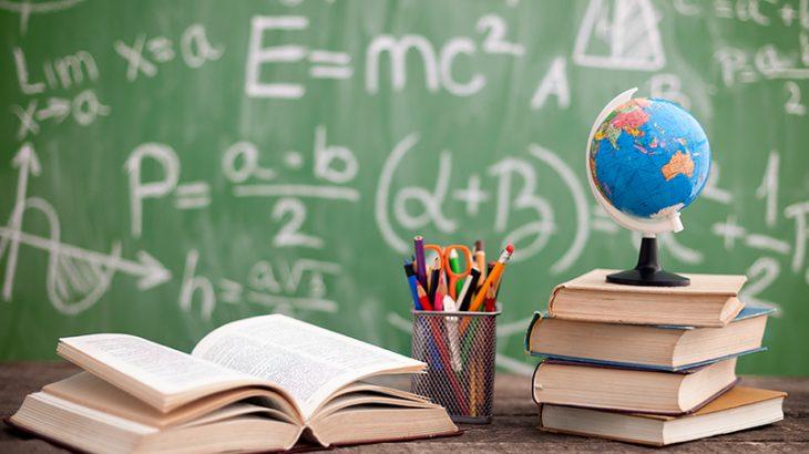 § 24 Berufsbildungsgesetz – Chance für ein unbefristetes Arbeitsverhältnis nach Berufsausbildung
