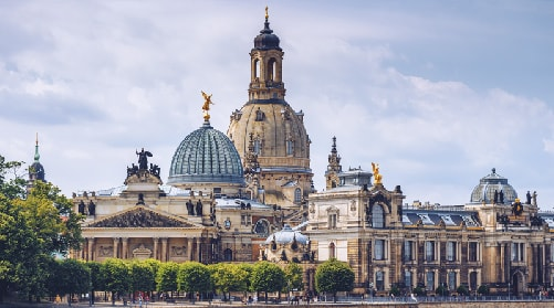 Fachtagung zur Personalentwicklung im Gesundheitswesen - für Betriebsräte, Personalräte und Mitglieder der JAV und SBV - in Dresden 2019