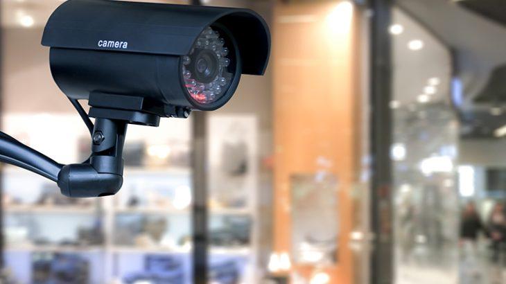 Videoüberwachung Arbeitsplatz Kündigung