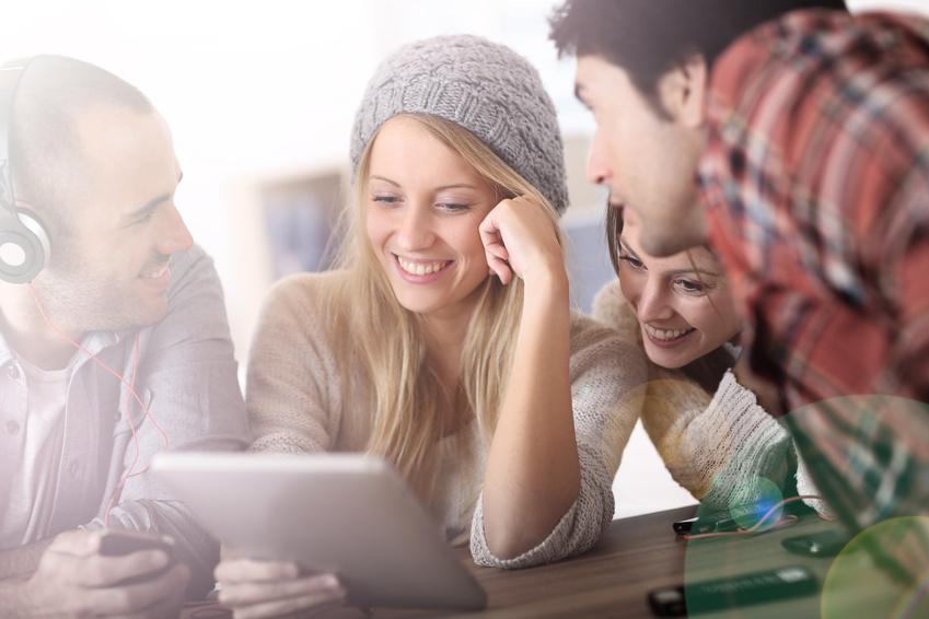 Seminare für die Jugend- und Auszubildendenvertretung Grundlagen und Spezialseminare
