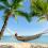 Urlaubsanspruch für Jugendliche