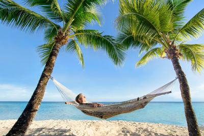 Urlaubsanspruch von Jugendlichen Wissen für die JAV