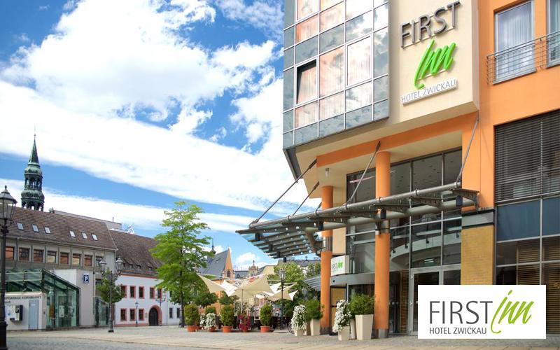 First-Inn-Zwickau_Außenansicht