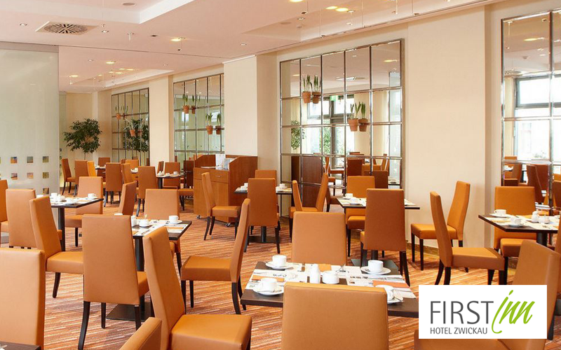 First-Inn-Zwickau_Restaurant