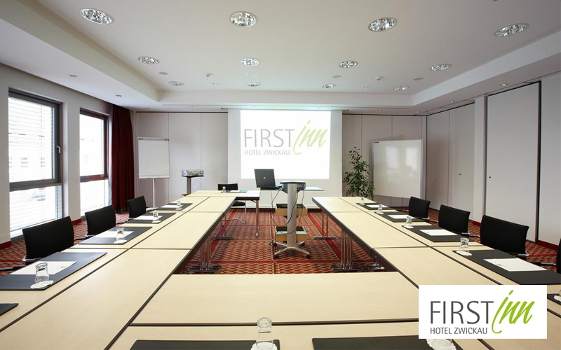 First-Inn-Zwickau_Tagungsraum
