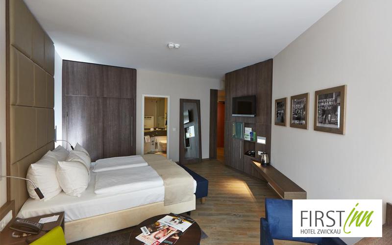 First-Inn-Zwickau_Zimmerbeispiel
