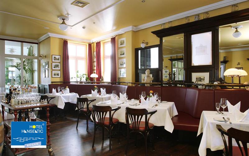 Hotel-Hanseatic-Rügen_Restaurant