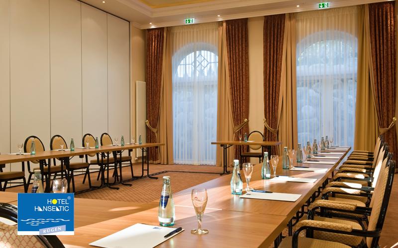 Hotel-Hanseatic-Rügen_Tagungsraum