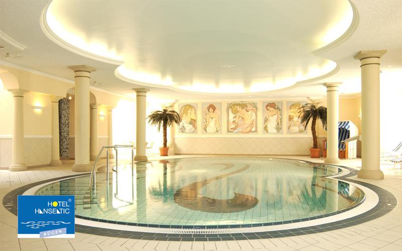 Hotel-Hanseatic-Rügen_Wellness