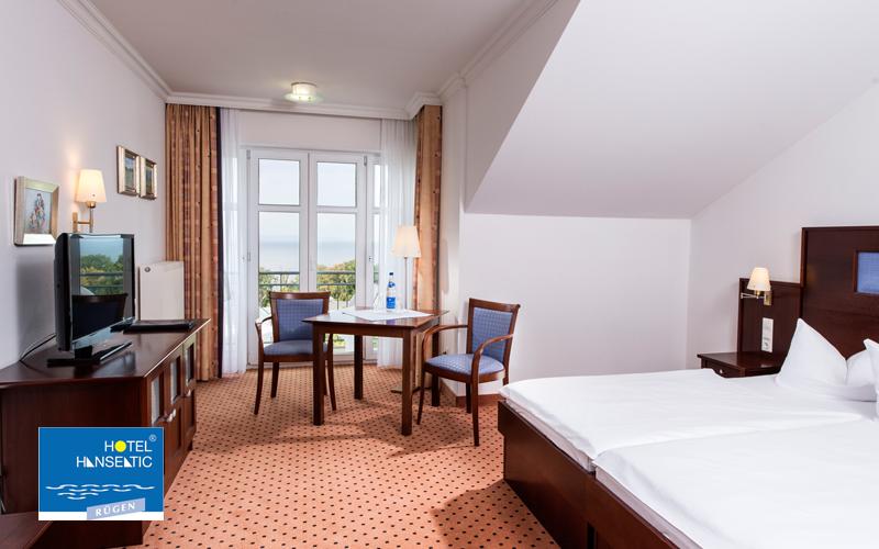 Hotel-Hanseatic-Rügen_Zimmer