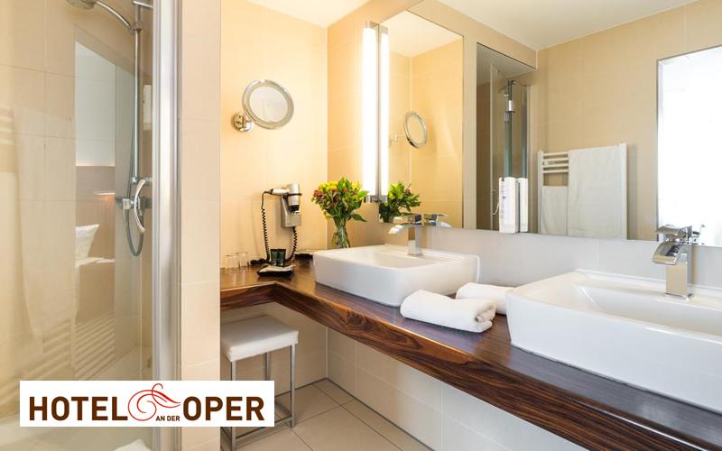 Hotel-an-der-Oper-Chemnitz_Badezimmer